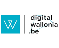 wing-digital-wallonia